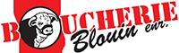 Boucherie Blouin